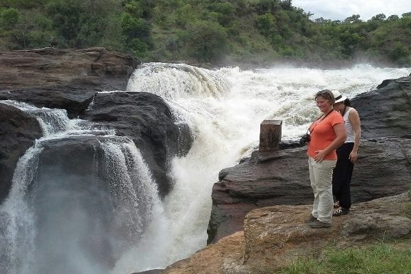 Best-time-to-Visit-Murchison-Falls-National-Park-640x450