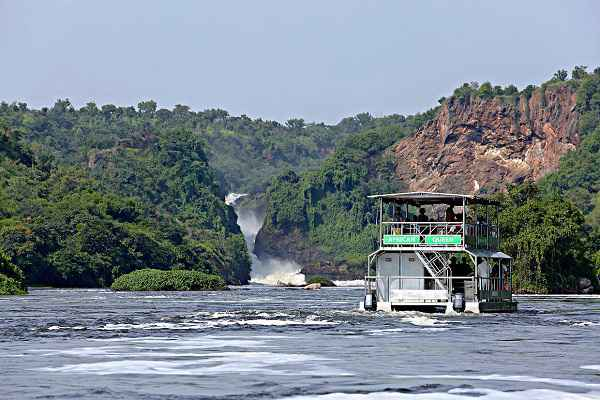 river_nile_boat_cruise-murchison_falls-17-51-1_compressed